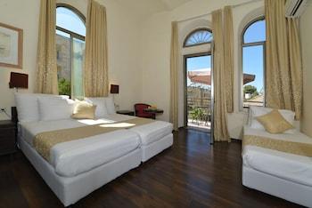 Hotel - Little House in Bakah