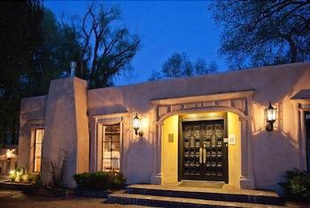 Hotel - Palacio De Marquesa