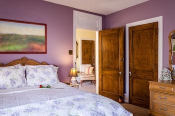 Hotel - Carisbrooke Inn