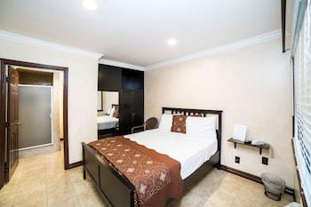 Hotel - Nite Inn