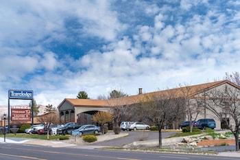 大章克申溫德姆旅遊旅館 Travelodge by Wyndham Grand Junction