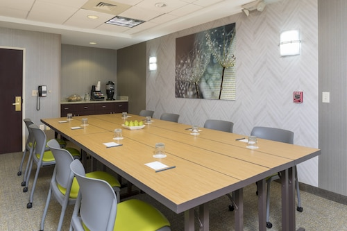 SpringHill Suites by Marriott Grand Rapids North, Kent