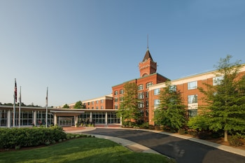 Hotel - Southbridge Hotel and Conference Center