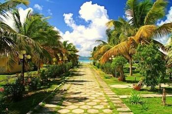 Hotel - Anguilla Great House Beach Resort