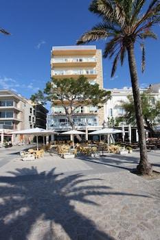 Hotel - Hoposa Hotel Daina