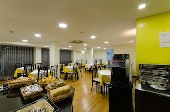 Hotel Lido - Breakfast Area  - #0