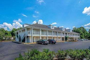 Hotel - Quality Inn LaGrange