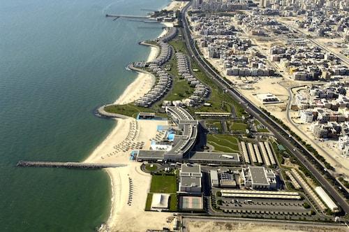 . Hilton Kuwait Resort