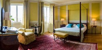 Suite (Renaissance)