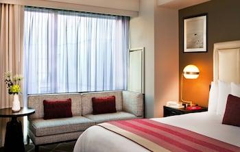 Room, 1 King Bed (Kenmore)