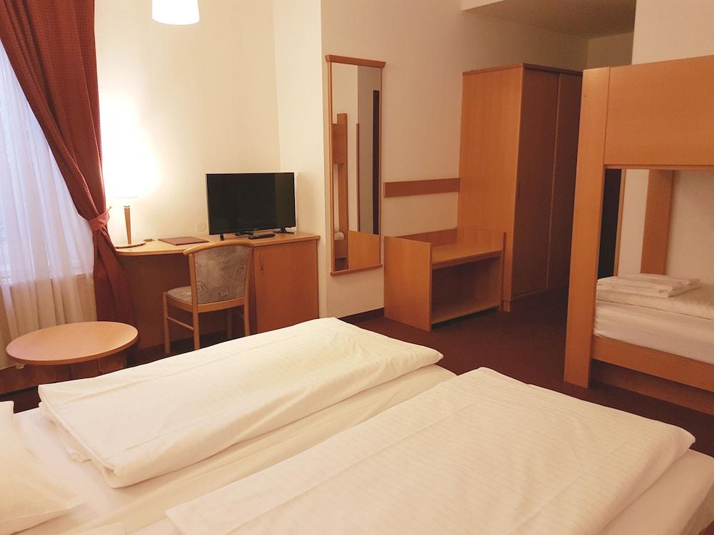 Hotel Haydn
