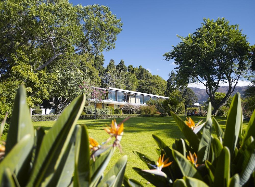 Quinta Da Casa Branca, Featured Image
