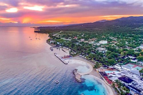 . Royal Decameron Club Caribbean – All Inclusive