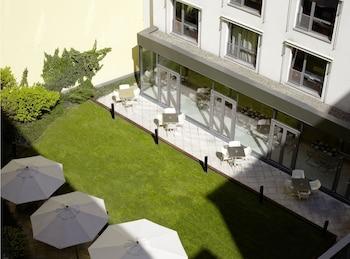 Hotel - Hotel Josef