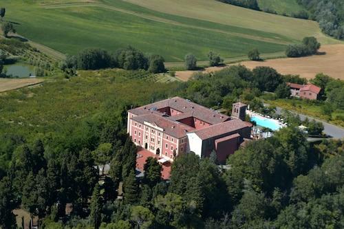 . Hotel Monte del Re