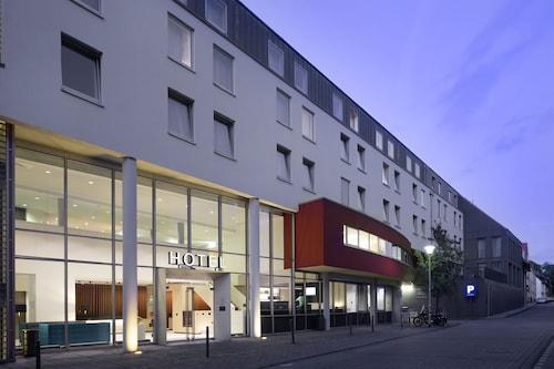 . Stadthotel Münster