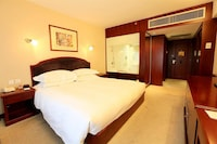 Special Rate Room