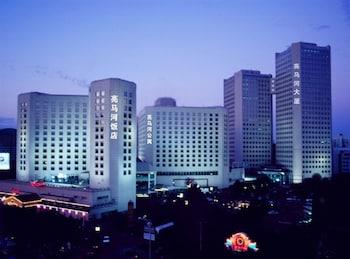 베이징 랜드마크 호텔