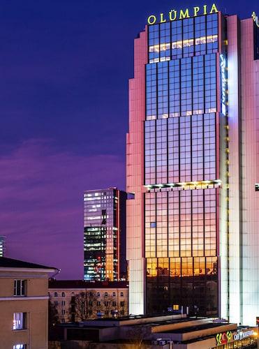 __{offers.Best_flights}__ Radisson Blu Hotel Olumpia