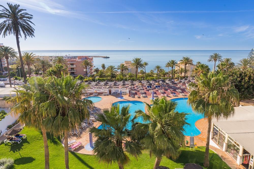 Hotel Best Siroco, Featured Image