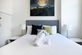 烏爾提卡小柯林斯飯店