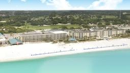 Boardwalk Beach Hotel
