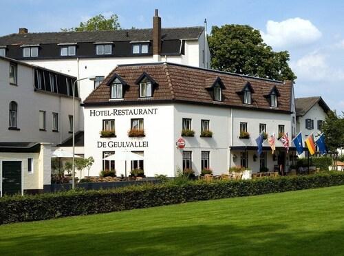 __{offers.Best_flights}__ Fletcher Hotel De Geulvallei