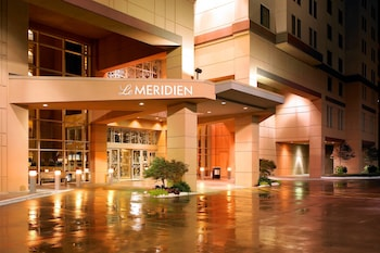 Hotel - Le Meridien Dallas by the Galleria