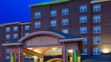 Holiday Inn Chantilly-Dulles Expo Center