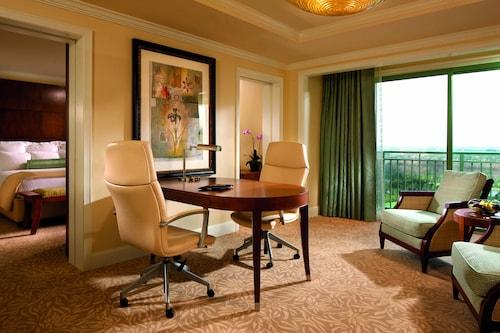 JW Marriott Orlando Grande Lakes image 5