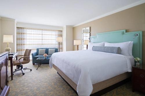 JW Marriott Orlando Grande Lakes image 7