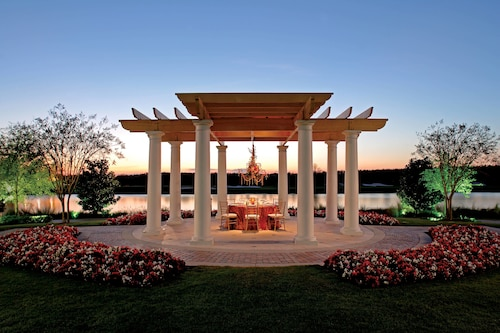 JW Marriott Orlando Grande Lakes image 80