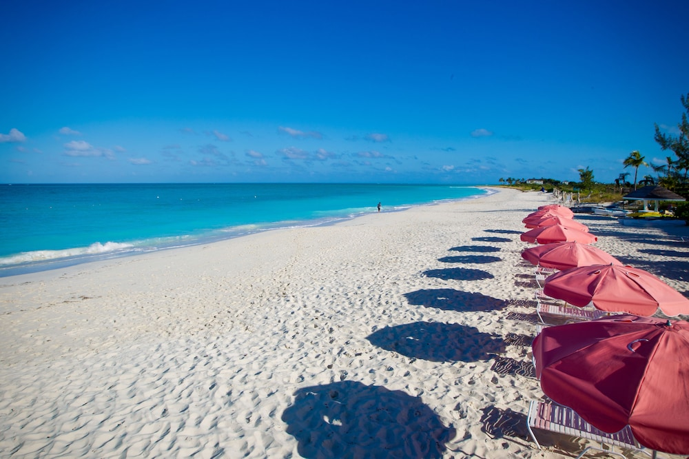 Ocean Club Resort (Independent Hotels Turks and Caicos) photo
