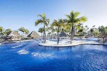 Hotel - Occidental Caribe - All Inclusive
