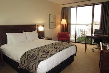 Hotel - Crown Hotel