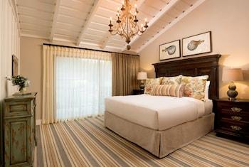 Room (Canyon)