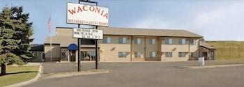 Hotel - Waconia Inn & Suites