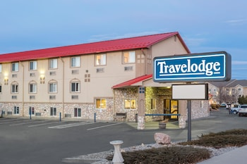 Hotel - Travelodge by Wyndham Loveland/Fort Collins Area