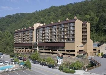 Hotel - Edgewater Hotel - Gatlinburg