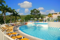 Karibea Resort Sainte Luce - Amandiers