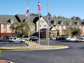 Hotel - Country Inn & Suites by Radisson, Charlotte University Place, NC
