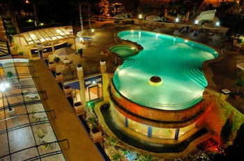 Hotel - Hotel La Laguna Spa And Golf