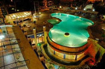 Hotel - Hotel La Laguna Spa And Golf