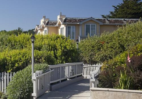 Pelican Inn & Suites, San Luis Obispo