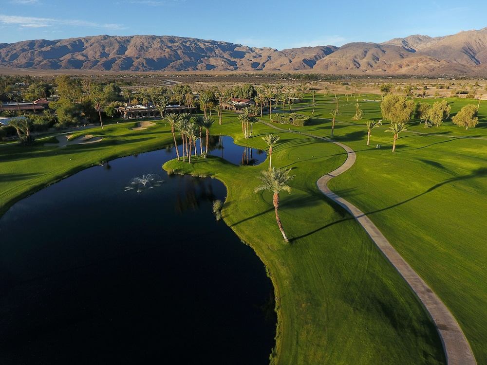 borrego springs single women Search borrego springs, ca real estate for sale view property details of the 201 homes for sale in borrego springs at a median listing price of $214,500.