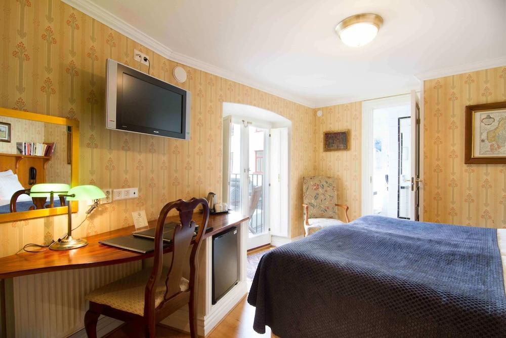 메이페어 호텔 투넬른(Mayfair Hotel Tunneln) Hotel Image 34 - In-Room Amenity