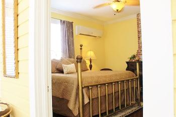 Victorian House - Guestroom  - #0