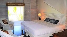 Room, Top Floor (parlor)