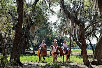 Hotel - Westgate River Ranch Resort & Rodeo