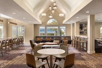 薩克拉門托福爾瑟姆萬豪居家飯店 Residence Inn by Marriott Folsom Sacramento